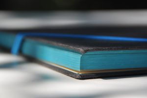 book-1628732